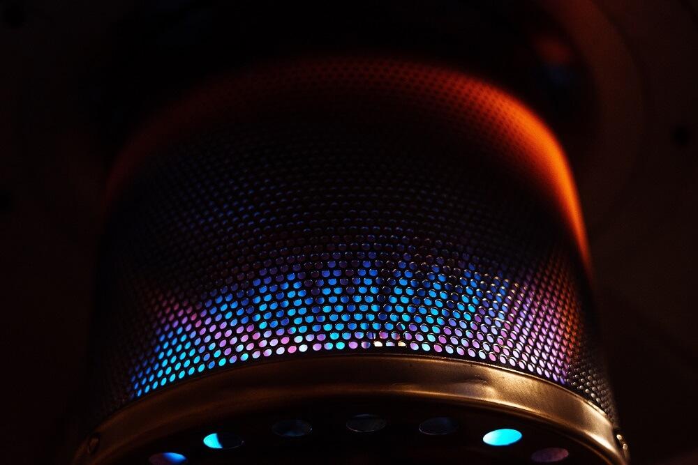 terrassevarmer gas