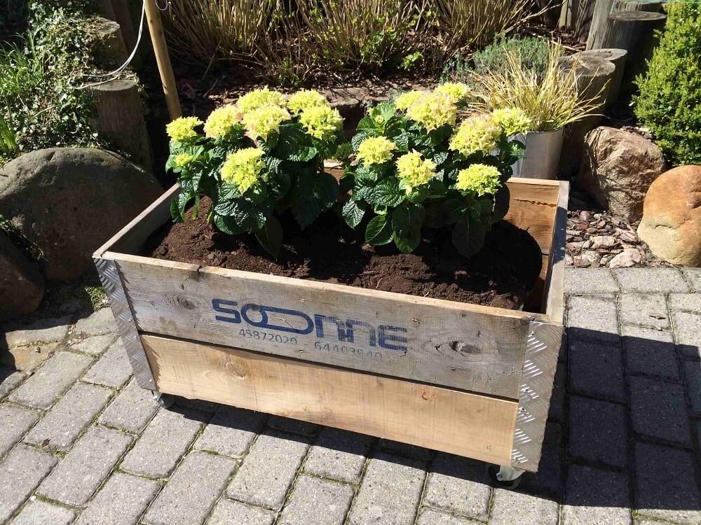 plantekasser til terrassen
